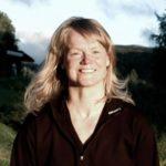 Marianne Kjærsund