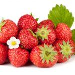 Jordbær-1024x656