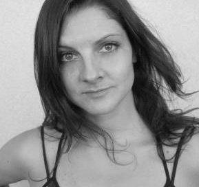 Julia Ehstrand uke 10+11
