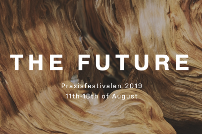 Workshop-program Praxisfestivalen