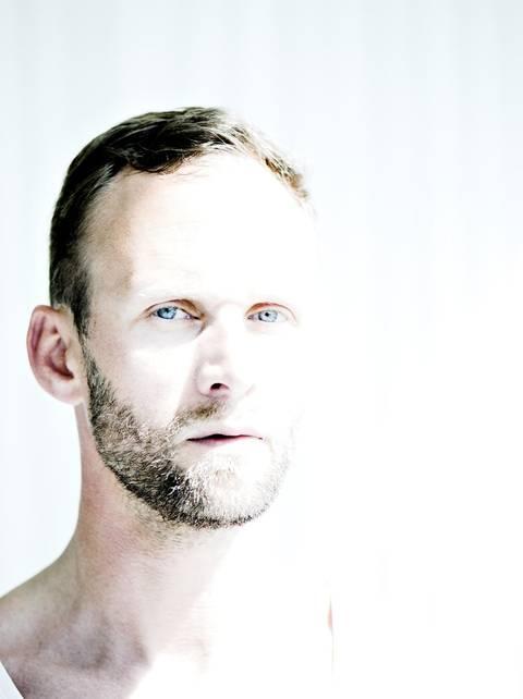 Kristian Alm