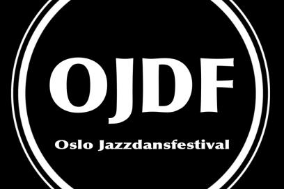 Oslo Jazzdansfestival 20.-26. juni
