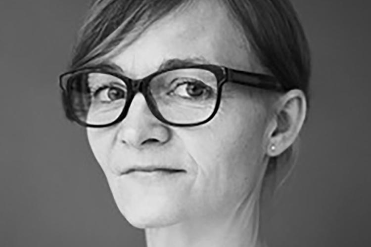 Kristin Inao