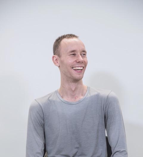 Jon Ole Olstad
