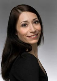 Alexandra Santana Casban