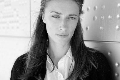 Bente Alice Westgård
